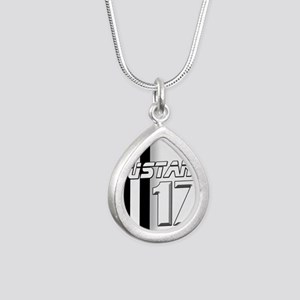 mustang 2017 Necklaces