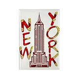 New york Single