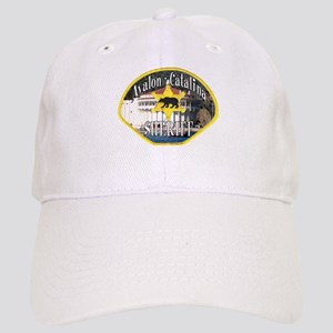 83ef1b896b4 Lasd Deputy Sheriff Hats - CafePress