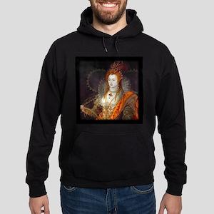 Queen Elizabeth I Hoodie