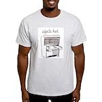Frigidaire Flair Light T-Shirt