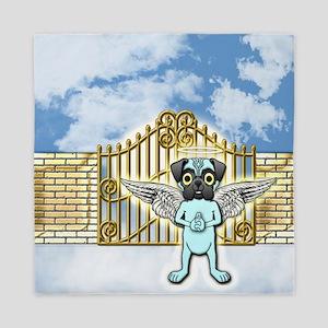 Lil Angel Queen Duvet