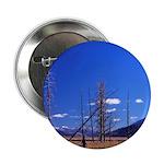 Yellowstone river flat Button