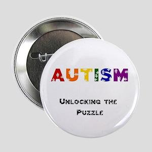"""Unlocking the Puzzle"" Button"