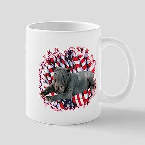 Neo Patriot Mug