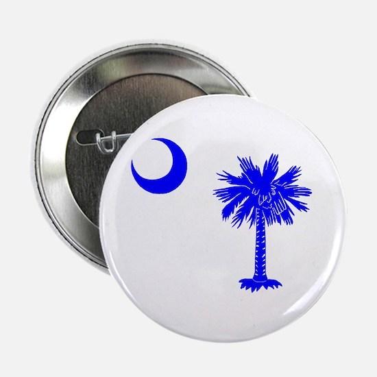 Palmetto and Crescent SC Button