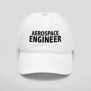 Aerospace Engineer Cap