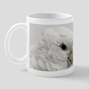 Ducorps Cockatoo Mug