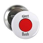 Eject Bush Button