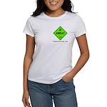 Sweat Women's T-Shirt