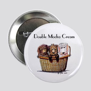 DBL MOCHA CREAM Button
