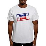 Scrapple is life T-Shirt