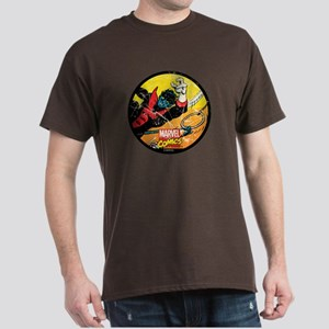 Nightcrawler Dark T-Shirt