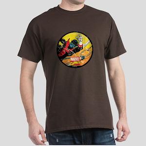 Nightcrawler Dark T-Shirt