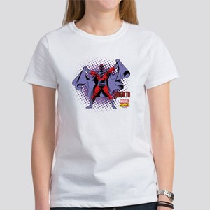 Magneto X-Men Women's T-Shirt