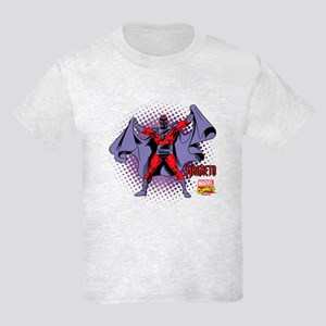 Magneto X-Men Kids Light T-Shirt