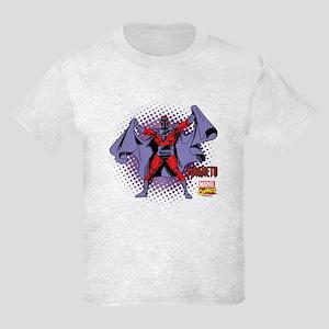 Magneto X-Men Kids Light T-Shirt