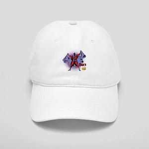 Magneto X-Men Cap