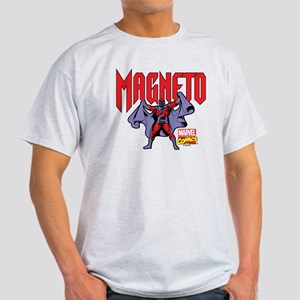 Magneto X-Men Light T-Shirt
