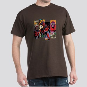 Magneto X-Men Dark T-Shirt