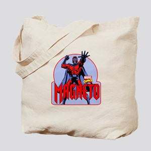 Magneto X-Men Tote Bag