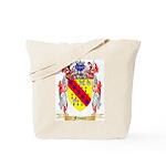 Fenner Tote Bag