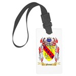 Fenner Large Luggage Tag