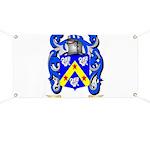 Fennell Banner
