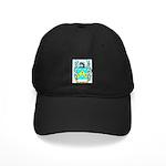Fenlon Black Cap