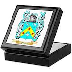 Fenlon Keepsake Box