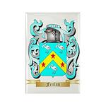 Fenlon Rectangle Magnet (10 pack)