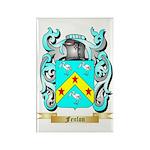 Fenlon Rectangle Magnet (100 pack)