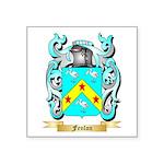 Fenlon Square Sticker 3