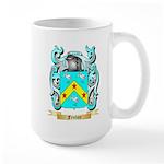Fenlon Large Mug