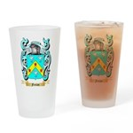 Fenlon Drinking Glass