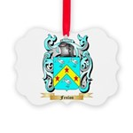 Fenlon Picture Ornament