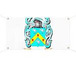Fenlon Banner