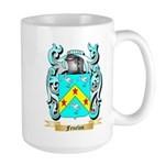 Fenelon Large Mug