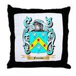 Fenelon Throw Pillow
