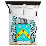 Fenelon Queen Duvet
