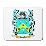 Fenelon Mousepad