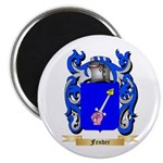 Fender Magnet