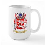 Felton Large Mug
