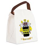 Fellows Canvas Lunch Bag