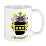 Fellows Mug