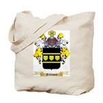 Fellowes Tote Bag