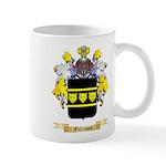 Fellowes Mug