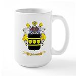 Fellowes Large Mug