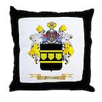 Fellowes Throw Pillow