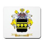 Fellowes Mousepad